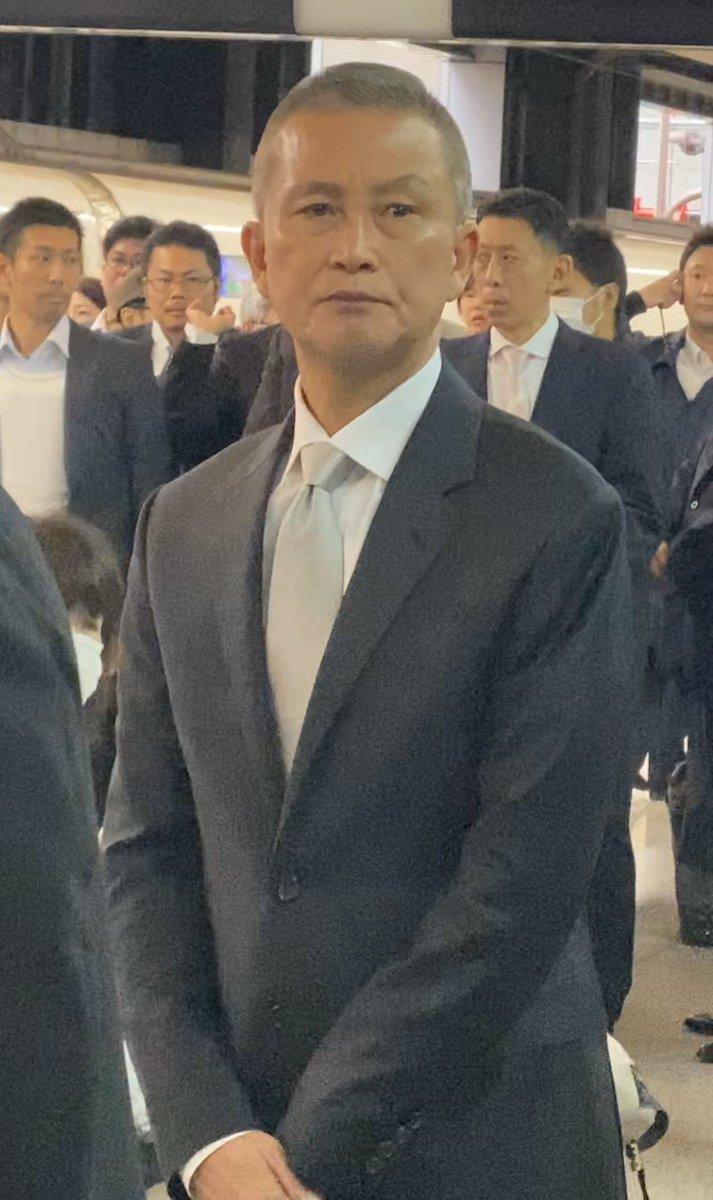 高山 弘道 会