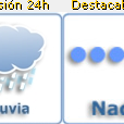Image for the Tweet beginning: #ParqueCoimbra #Mostoles Situación a 18/10/19 12:00 Temperatura: