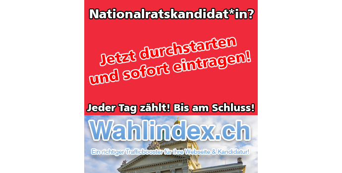wahlindex photo