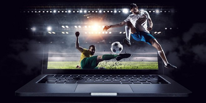 bookmaker aams scommesse