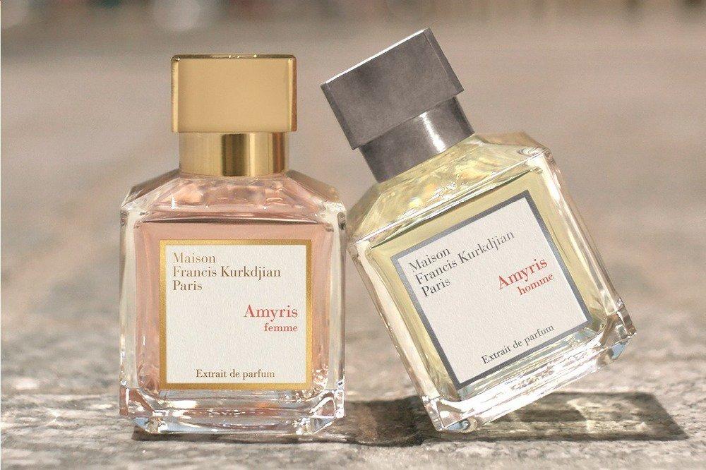 香りの祭典「イセタン サロン ド パルファン」日本初上陸フレグランスやゲランの限定香水など -