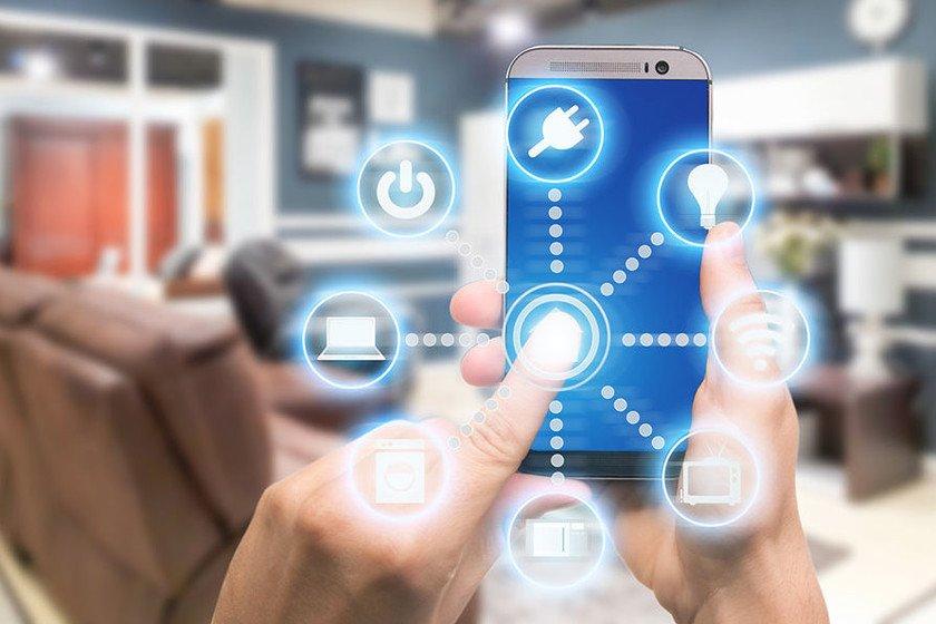 Internet de las Cosas: ¿qué tanto puedes hiperconectar tu vida? ##OfrecidoPor @Telcel