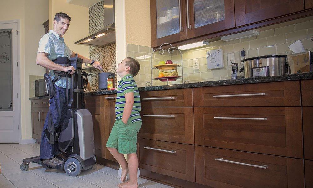 test Twitter Media - ♿@ILUNION trae a España el #Segway para personas con #paraplejia, que permite que el usuario se desenvuelva en posición erguida y pueda girar 360 grados sobre sí mismo, mejorando su relación con el entorno y aumentando su autonomía.   https://t.co/SI34BTxyj9 #AESTEAsociados https://t.co/BtymAs1vQH
