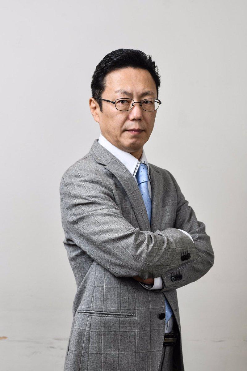 来年、最高位戦日本プロ麻雀協会祭りを行いますMリーグ6人を含む11人の最高位戦日本プロ麻雀協会のプロの方々をゲストにお招きするので絶対にプロの方1人と同卓でします詳細↓