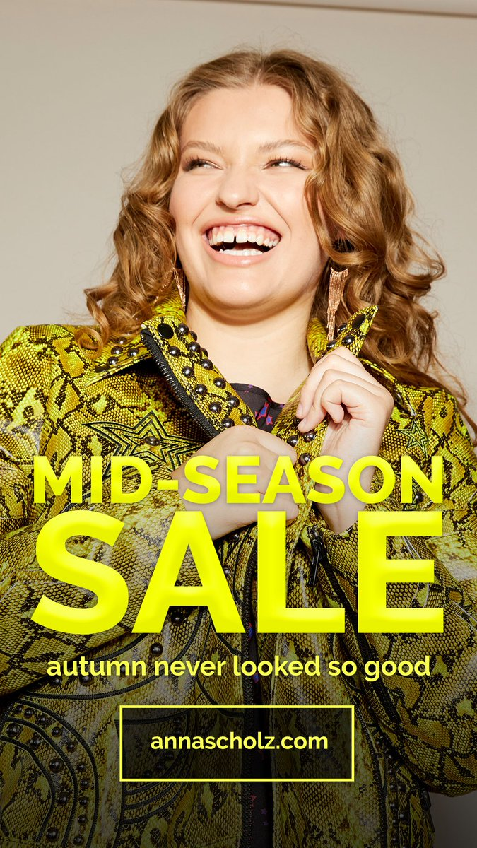 test Twitter Media - MID SEASON SALE - Plus Size Luxury Fashion https://t.co/kwh8VxU6Zt https://t.co/LhUPPInLbd
