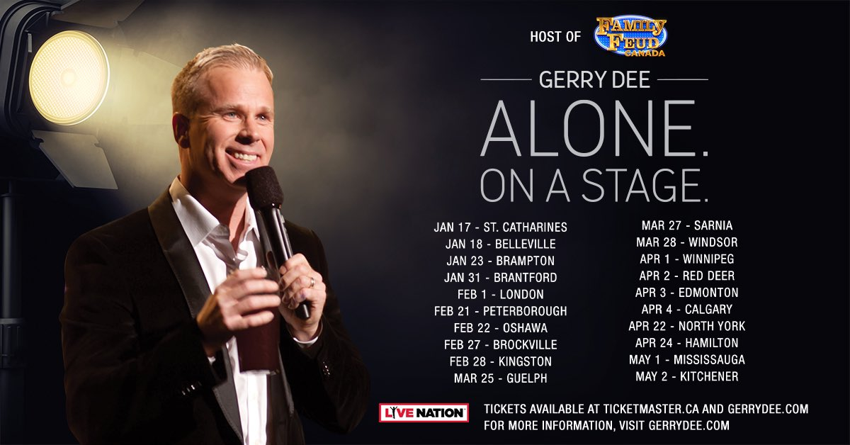 @gerrydee's photo on ON SALE NOW