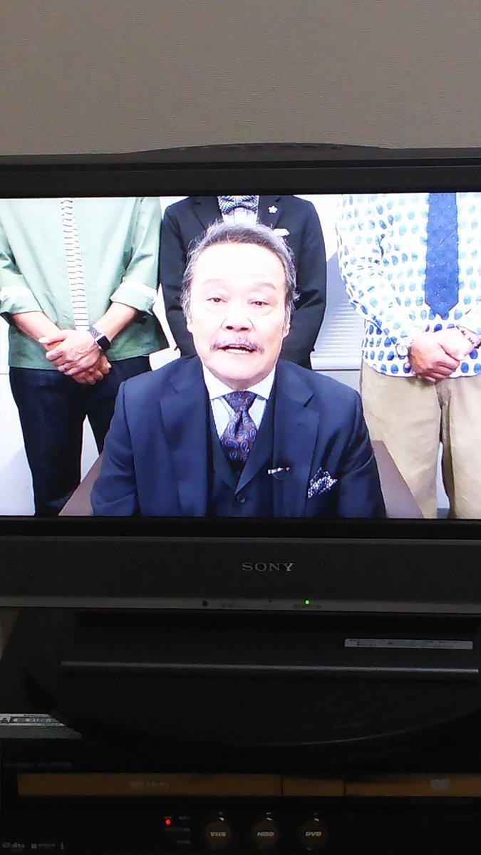西田局長11月22日の放送で辞めるって❗️#探偵ナイトスクープ
