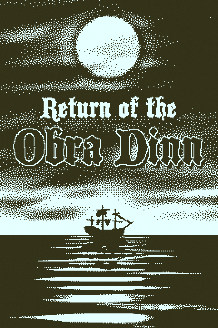 "Return Of The Obra Dinn is now available for Xbox One <a href=""http://mjr.mn/kE0R9K"" rel=""nofollow"" target=""_blank"" title=""http://mjr.mn/kE0R9K"">mjr.mn/kE0R9K</a> https://t.co/bpUxfkMuXt."