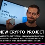 Image for the Tweet beginning: 🤫  @Google's ex-director @moneyball was recently