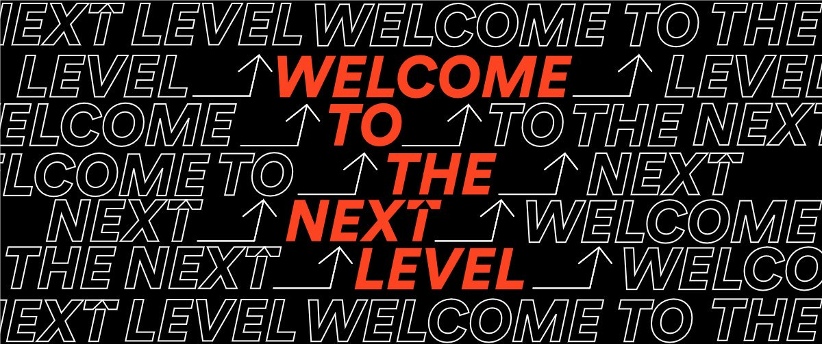 The official T levels website has been launched. Go and have a look and let us know what you think? #InspiringLancashire