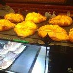Image for the Tweet beginning: Ven y desayuna con nosotros