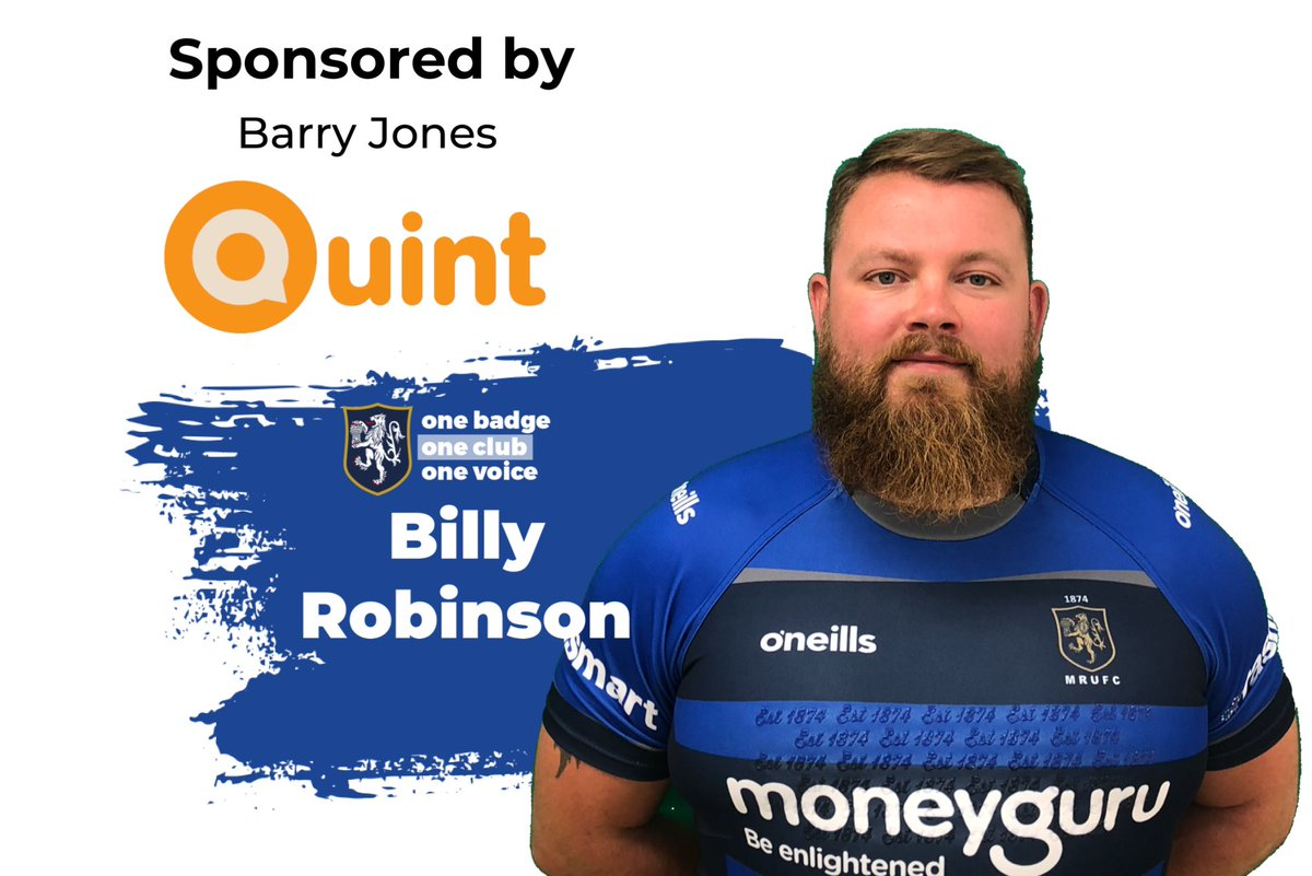 test Twitter Media - Thanks to all our player sponsors in the side this week! @quintgroup @Leasingdotcom @SPFPrivClients #maccrugby https://t.co/l5flHlFMB8