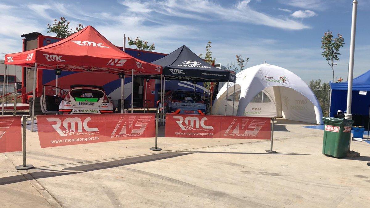 SCER + CERT: VI Rallye Ciudad de Granada [18-19 Octubre] - Página 2 EHKK724XUAA84mg