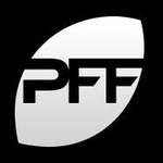 Image for the Tweet beginning: Podcast: @PFF_AustinGayle joined the Roundtable Show