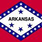 Image for the Tweet beginning: 9am – Arkansas Legislative Council