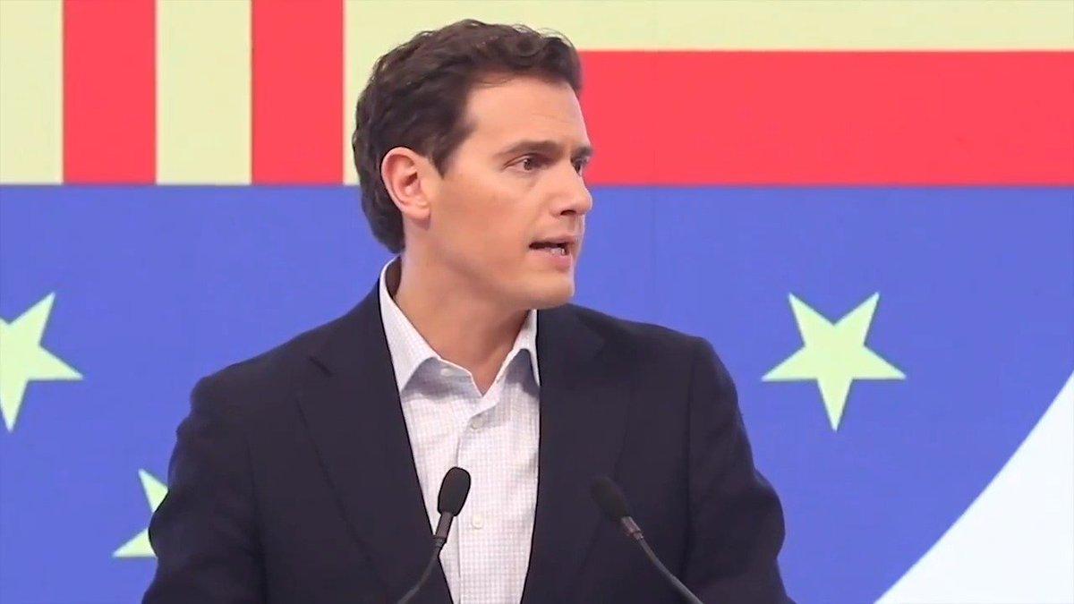 Image for the Tweet beginning: 🚨 #Cataluña hoy vive una