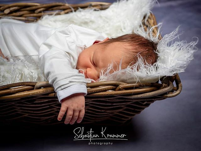 Ich wünsche euch ein schönes Wochenende   #baby #babyshooting #family #olympusomd1markii #austria #steiermark #wonderfull  #olympus #olympuscameras #microfourthirds #microfourthirdsgallery  #igersstyria  #igersgraz #voitsberg #littleones  #kidsshoot… https://ift.tt/2W01LA0pic.twitter.com/iIVOxdz8QO  by Sebastian Krammer