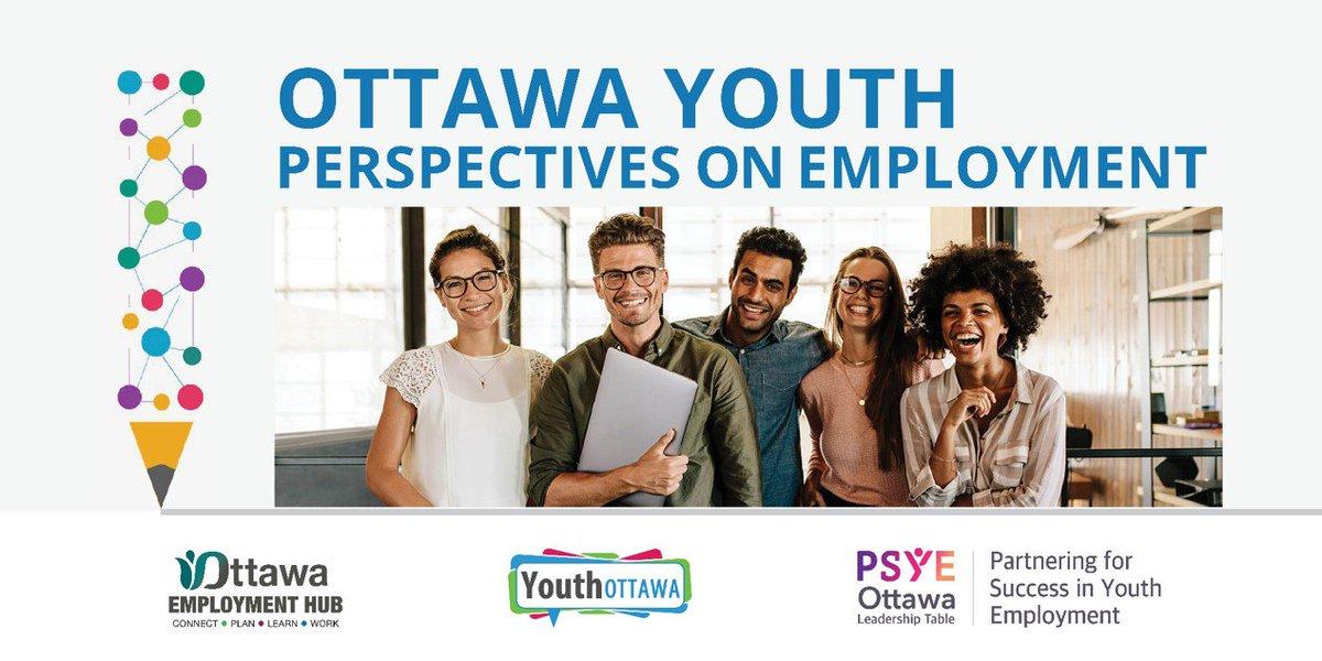 Check this out #cdnimm, #cdnrfg #youth in #Ottawa.