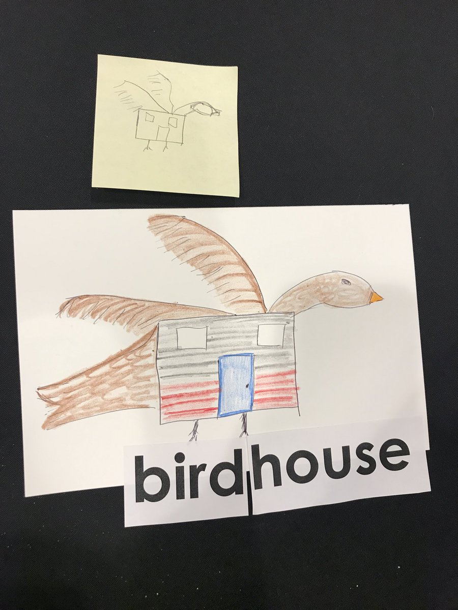 Build crew and learn new compound words <a target='_blank' href='http://twitter.com/ELeducation'>@ELeducation</a> <a target='_blank' href='http://twitter.com/APSVirginia'>@APSVirginia</a> <a target='_blank' href='http://twitter.com/CampbellAPS'>@CampbellAPS</a> <a target='_blank' href='https://t.co/9KKL1rXdr4'>https://t.co/9KKL1rXdr4</a>