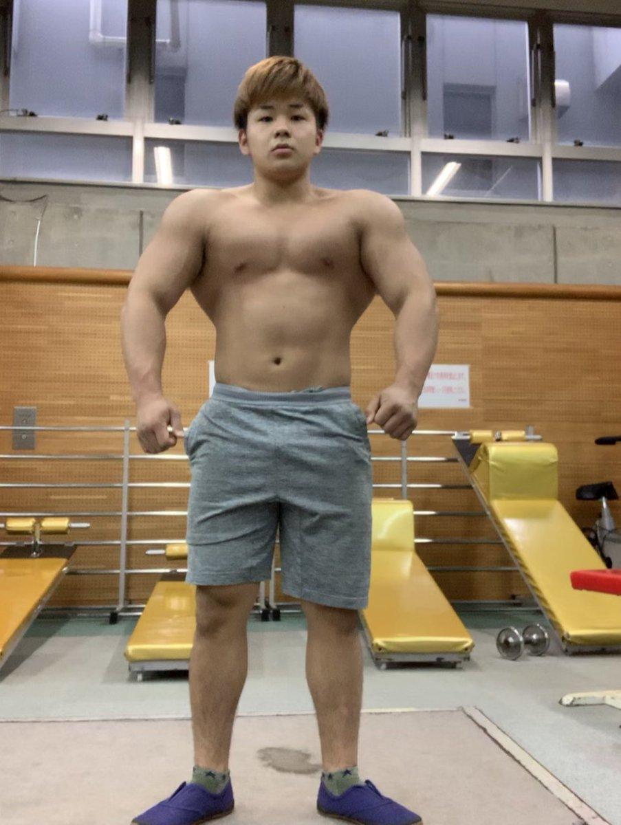 3か月の変化が草すぎた-15kg