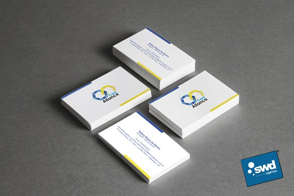 syswebdesign photo