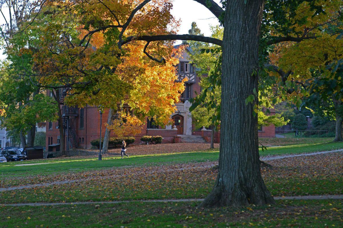 test Twitter Media - Wishing all of our students a safe and relaxing fall break! 🍂 https://t.co/WbtRD3xjzr
