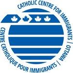Image for the Tweet beginning: We're hiring at CCI Ottawa.