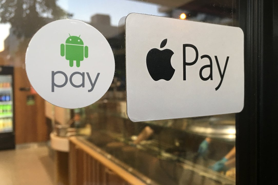 Apple Payも独禁法に抵触…? EUが調査する可能性