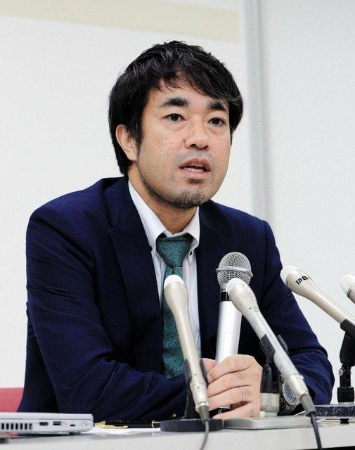 前校長、被害教員に飲み会参加を強要 神戸・東須磨小 : #神戸新聞