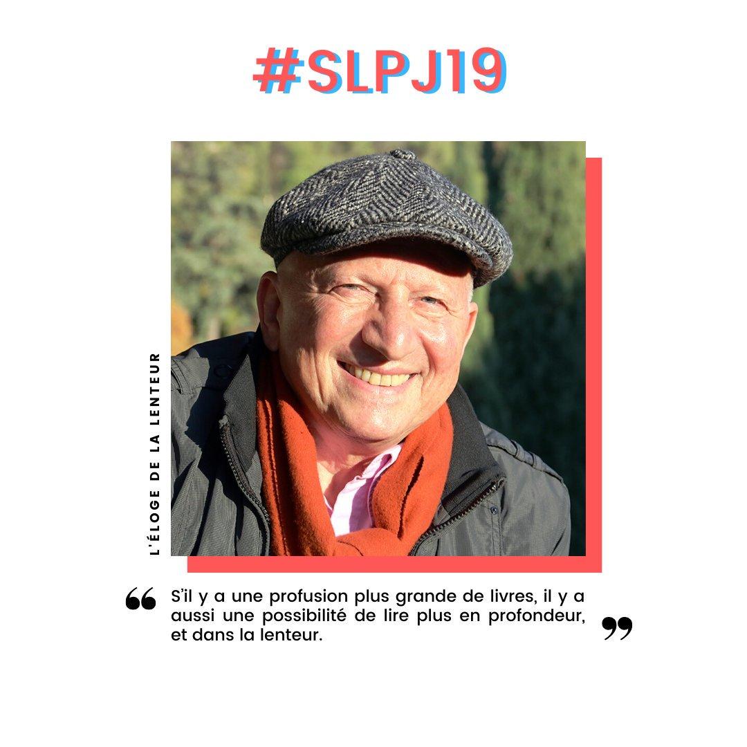SLPJ93 photo