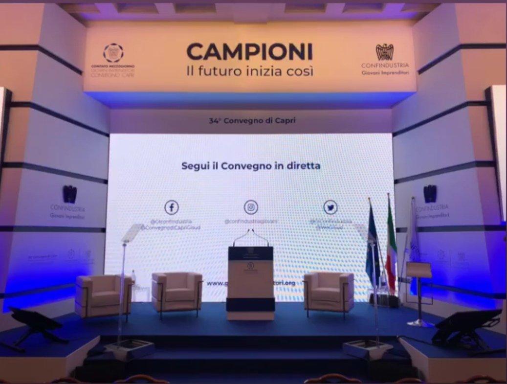 #CAMPIONI