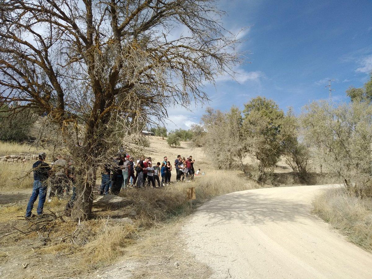SCER + CERT: VI Rallye Ciudad de Granada [18-19 Octubre] - Página 2 EHKwqMZWwAAPiX6