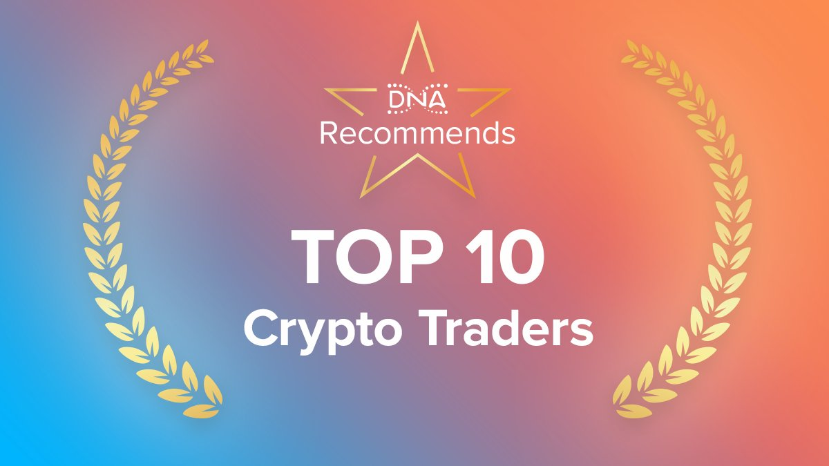 top ff cryptocurrency