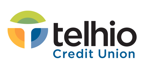 """Good news, once again we had no consumer compliance or BSA issues with our last exam! Thanks so much for keeping us on track, answering questions, etc…You are greatly appreciated!"" Christine G. Law, VP of Compliance, BSA Officer, Telhio Credit Union. https://www.probank.com/client-stories/telhio-credit-union/ …"