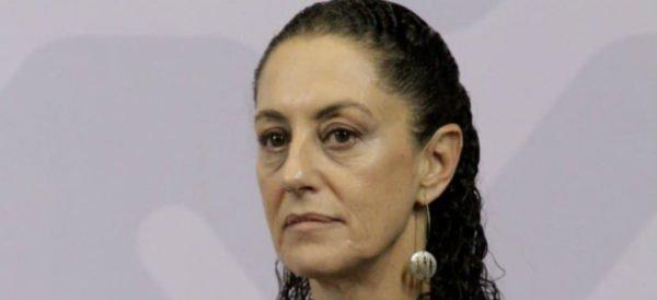 Interpol emite ficha roja para Tungüi y Gutiérrez, ex funcionarios del gobierno de Mancera http://ow.ly/b9Uf30pK5zh