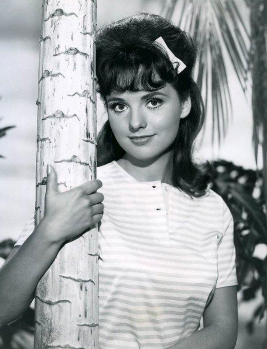 Happy Birthday actress Dawn Wells