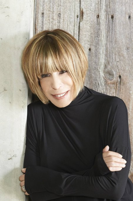 Happy Birthday songwriter extraordinaire Cynthia Weil