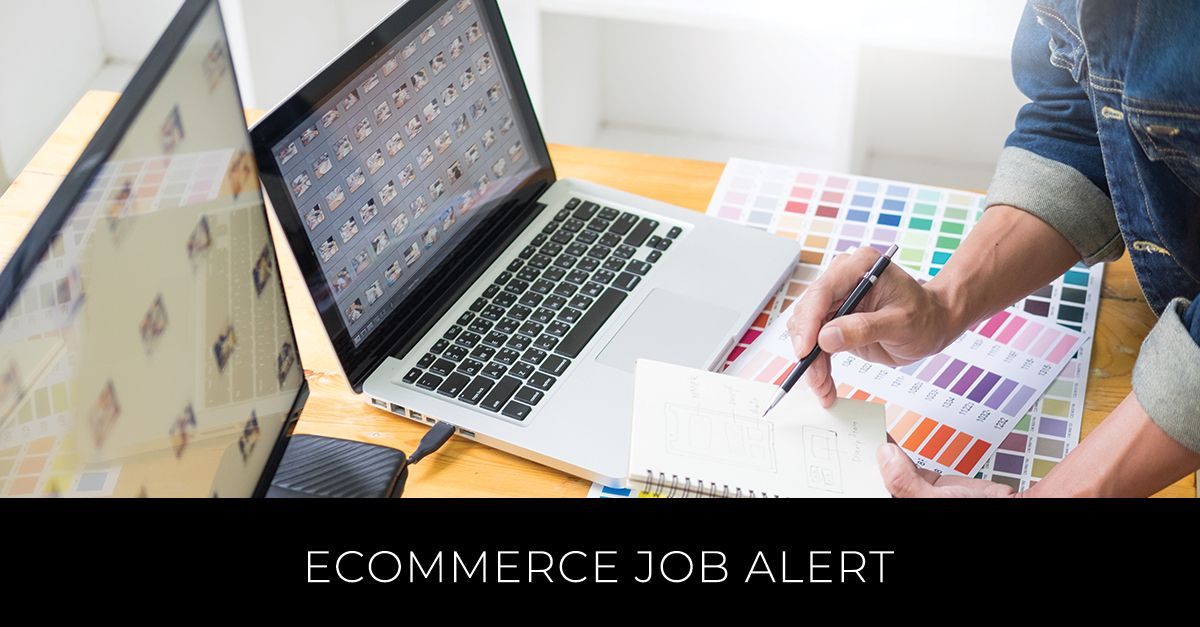 #JobAlert Seeking a Freelance Digital Stylist for a 3 month assignment with a luxury department store! #Freelance #Ecommerce https://buff.ly/2MX4wha