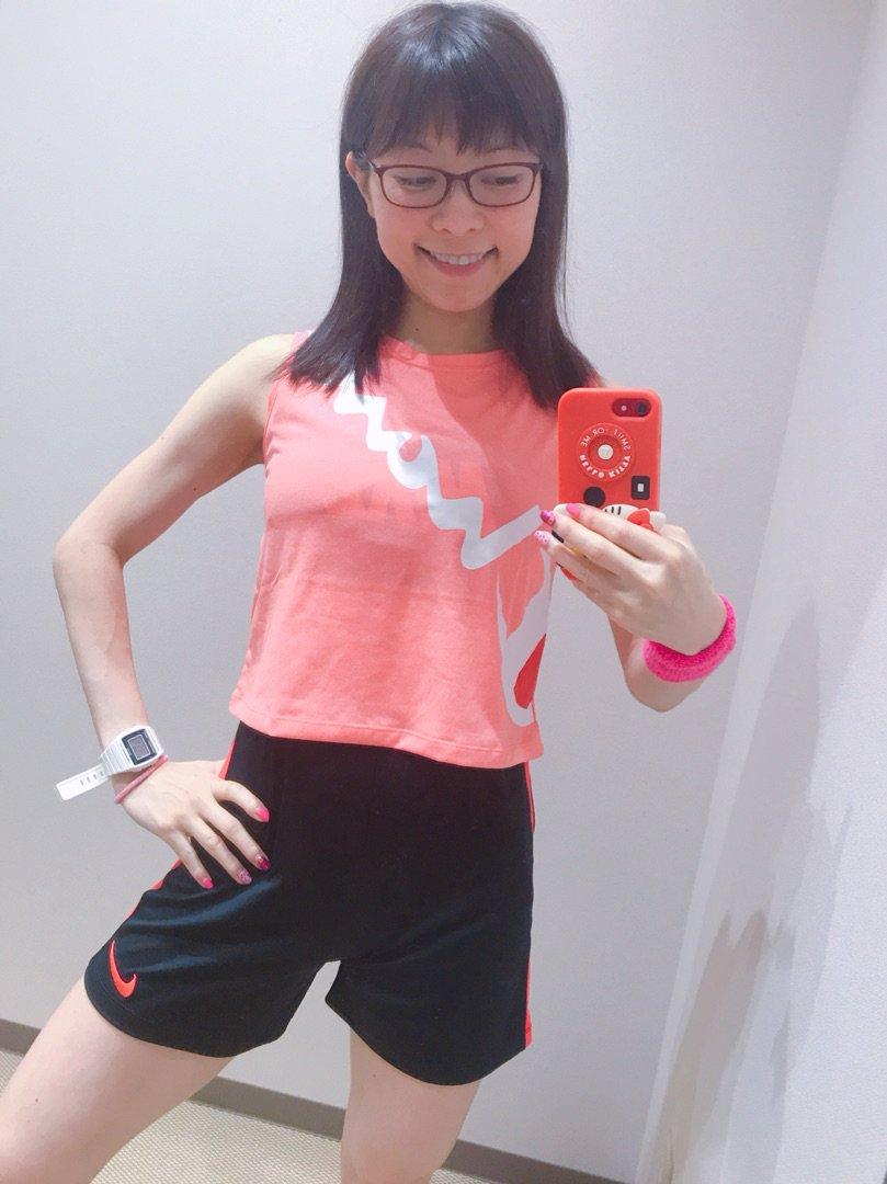 #今日のトレーニング #ランニング #5km と #格闘技フィットネス #ジム ー アメブロを更新しました#MIYA#空手