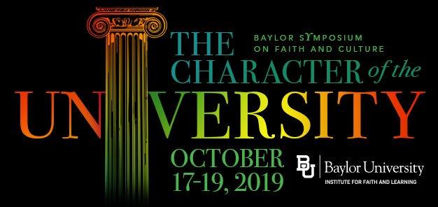Baylor Fall 2020 Calendar.Baylor Ifl Baylorifl Twitter