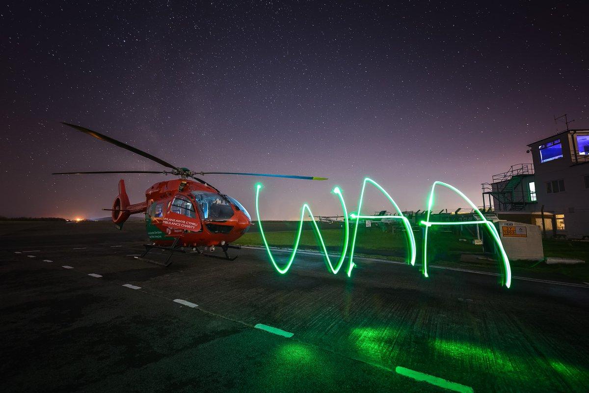 @air_ambulance's photo on Happy Friyay