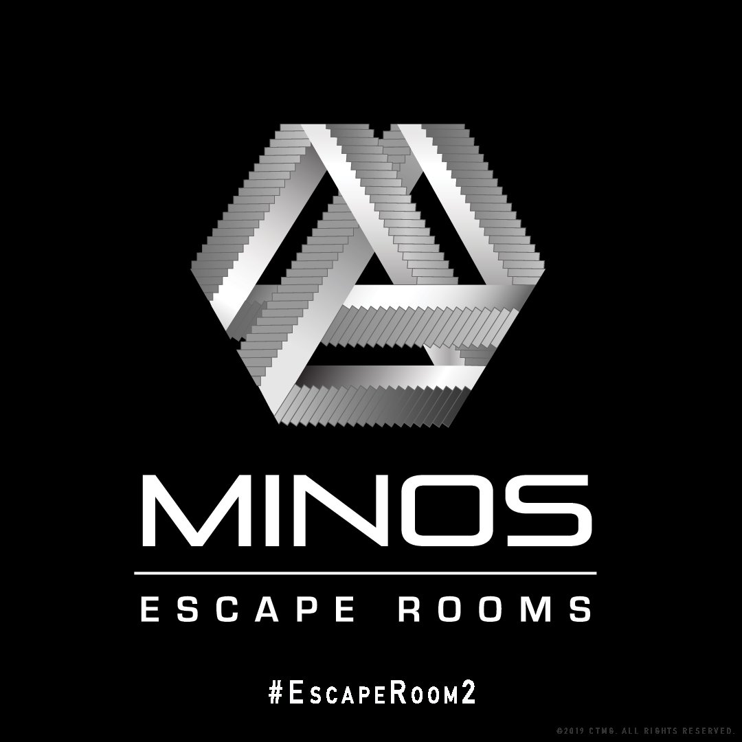 Escape Room Escape Room Twitter