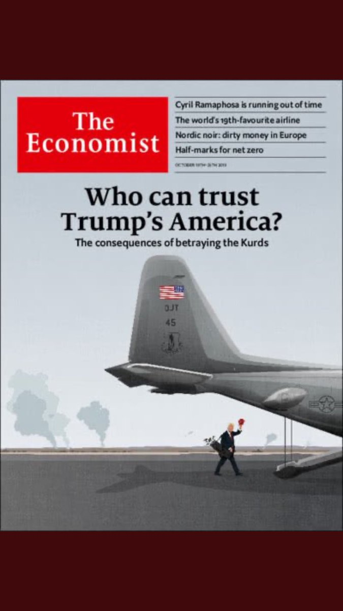 What a cover.