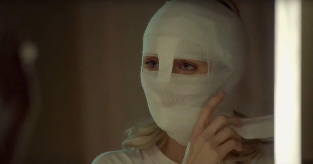 """Trailer Watch: Laura Vandervoort Is Insatiable in The Soska Sisters' """"Rabid"""" dlvr.it/RGTDrf"""