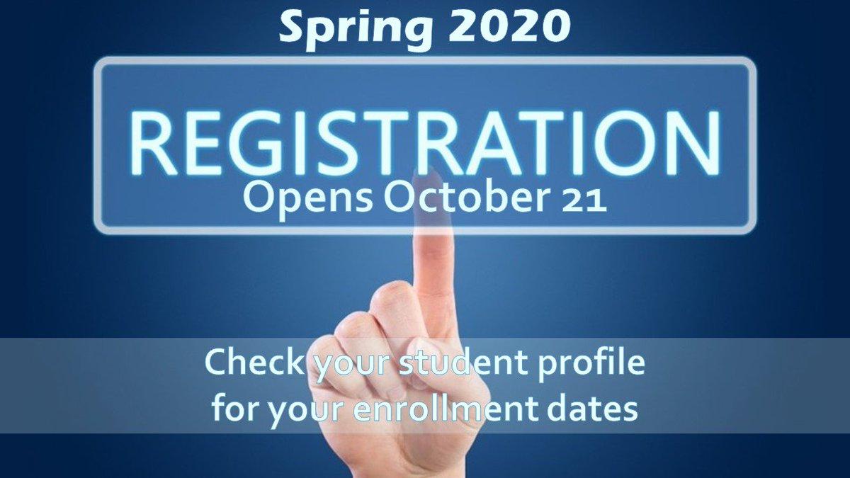 Okstate Finals Schedule Spring 2020.Osu Registrar Registrarosu Twitter