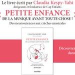 Image for the Tweet beginning: Découvrez la puissance de la
