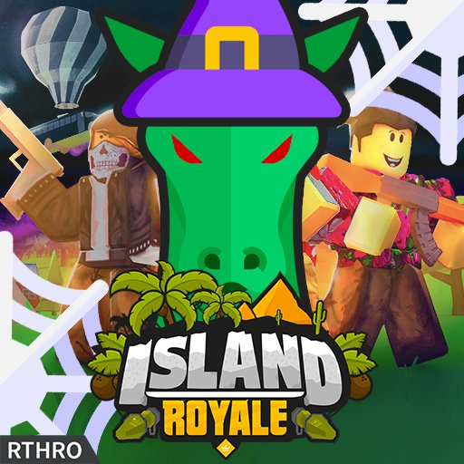 Island royale roblox codes september 2018