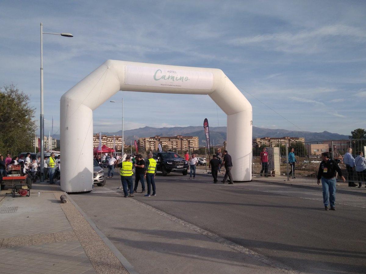 SCER + CERT: VI Rallye Ciudad de Granada [18-19 Octubre] - Página 2 EHLHydRX4AEK4Nc