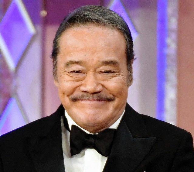 【局長19年】西田敏行『ナイトスクープ』降板へ 「職を辞したい」18日放送の同番組内で発表。理由については、最後の出演となる11月22日放送分で明かすとした。
