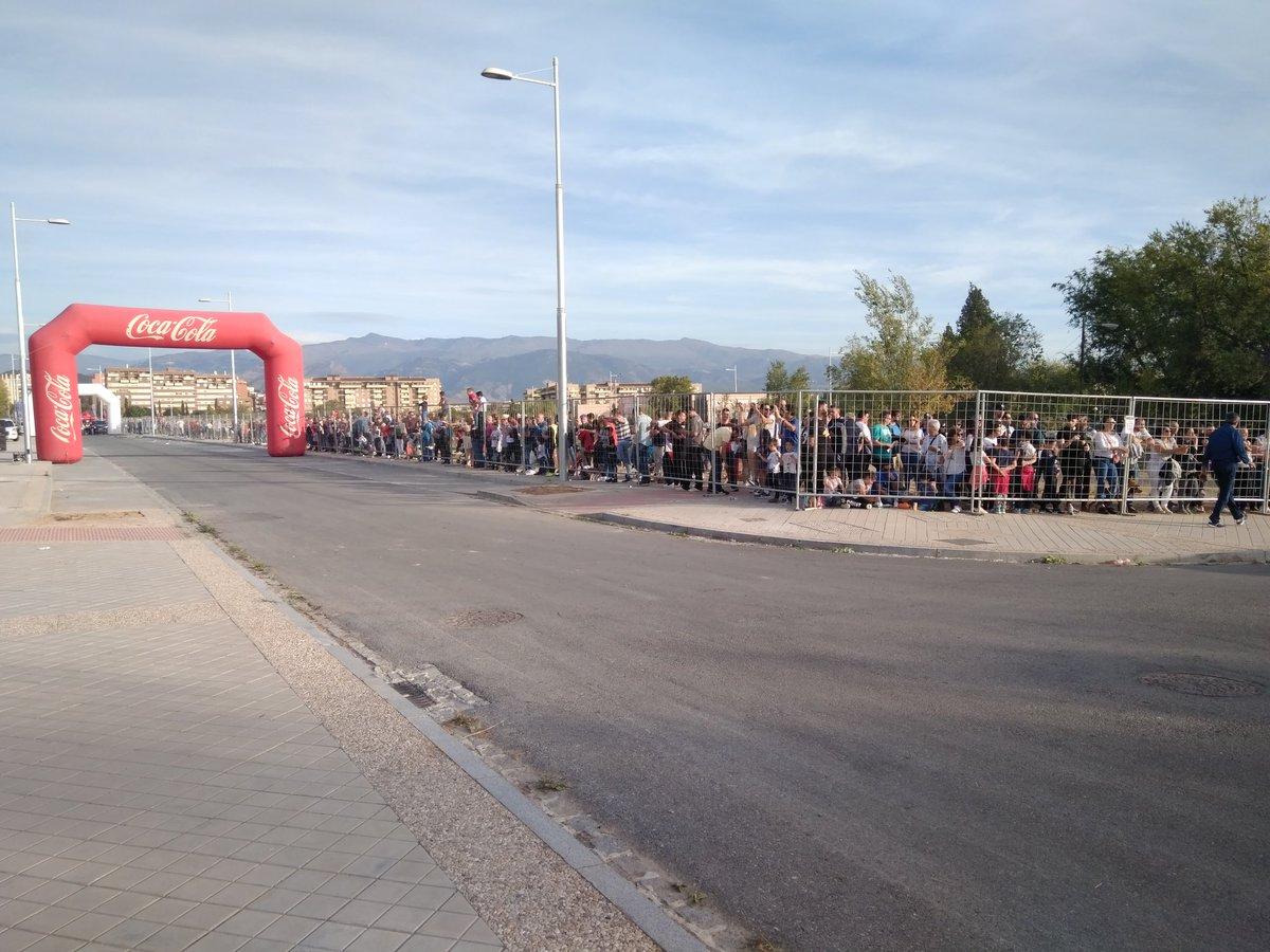 SCER + CERT: VI Rallye Ciudad de Granada [18-19 Octubre] - Página 2 EHLJsbOWkAA_Zgd